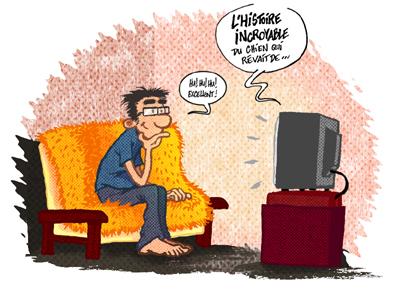 toma tv potlach.jpg