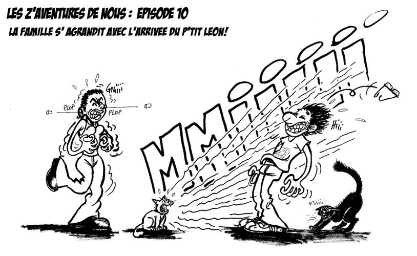 episode10.jpg
