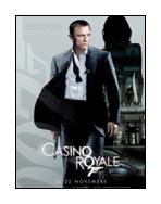 casinoroyale.jpg