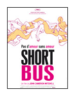 shortbus.jpg