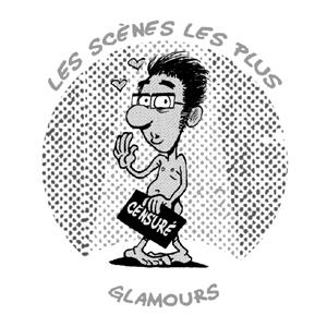 glamours.jpg